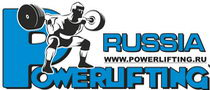 powerlifting.ru